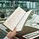 Thumbnail: Easy Menu Folder EMA A5 L
