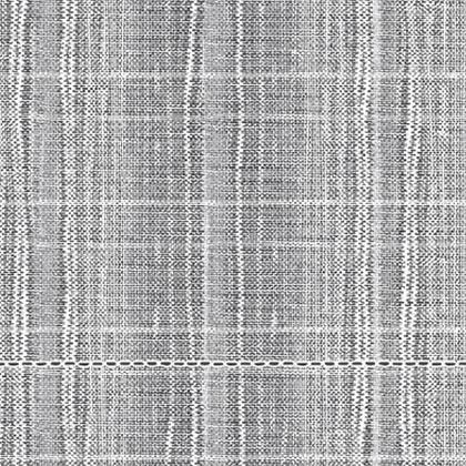 Serviette Textum Antracite, 40x40cm, 600 Stk.