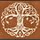 Thumbnail: Tree of Life