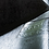 Thumbnail: Monotone Raven Black 875