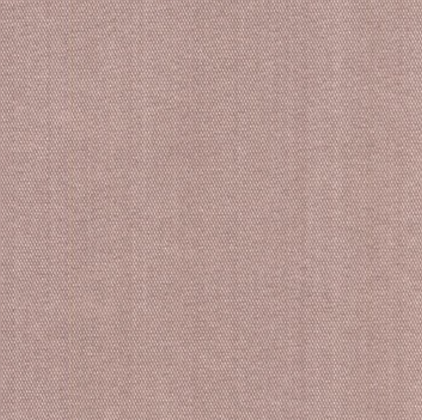 Vela Sabbia, 40x40cm, 600 Stk.