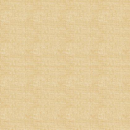 Tischtuch Vanity Senape, 120 Stk. 100x100cm