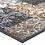 Thumbnail: Armonia Grey