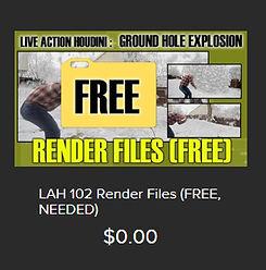 RenderFiles.jpg