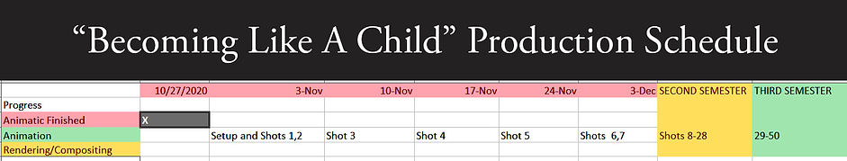 Production_Sched_NEW_Child.jpg