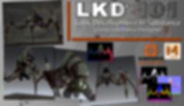 Advertise_ScratchSMALL_LKD.jpg