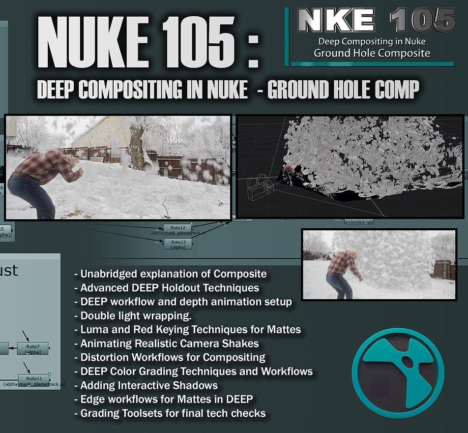 Advertise_Scratch_BulletPoint_NKE105.jpg