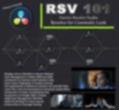 Advertise_BulletPointRSV101.jpg