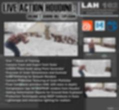 Advertise_Scratch_BulletPointLAH102.jpg