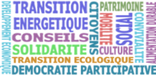 Logo%20site%20asso_edited.png