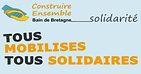 Construire Ensemble Solidarité Bain-de-Bretagne