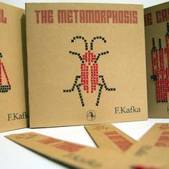 Kafka Books