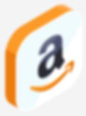 190125 Amazon - Logo - Suspension.jpg