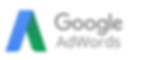 Advertising - Google - Adwords.png