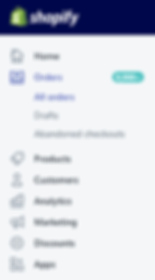 Shopify - Account Management.png