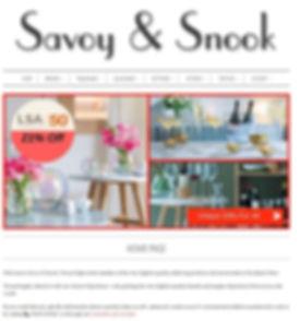 190110 Savoy and Snook - Desktop.JPG
