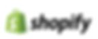 Shopify - Logo.png