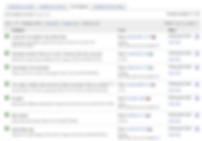 Ebay - Customer Feedback Analysis & Reso