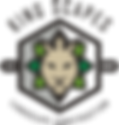 Vert PNG for Web Header.png