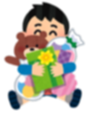 presents_boy.png