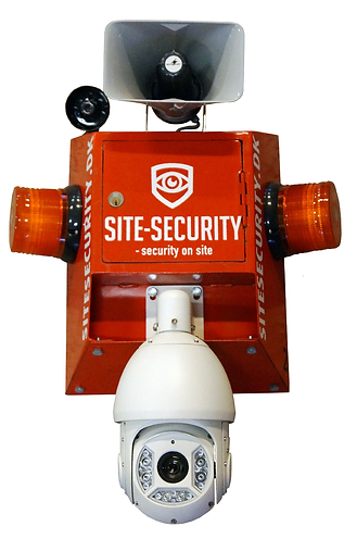 27294912-0-Site-Security-One-pn (1).png