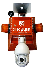 27294912-0-Site-Security-One-pn.png
