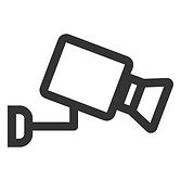 36658021-0-Design-2.png