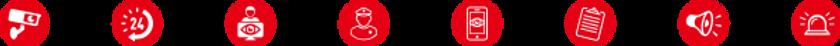 34520546-0-Asset-68.png