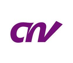 CNV Collectief