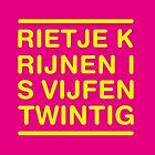 Rietje_Krijnen_is_vijfentwintig.jpg