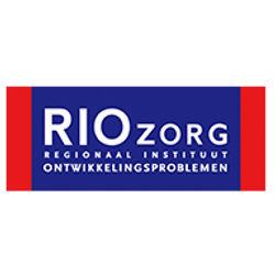 RIOzorg