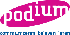 Podium Utrecht