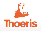 Uitgeverij Thoeris