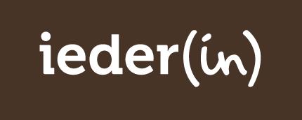Ieder(in)