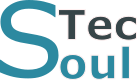 soulstec-logo.png