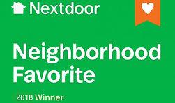 2018 nextdoor.jpg