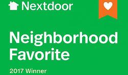 2017 nextdoor.jpg