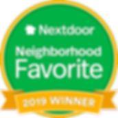 nextdoor-favorite-badge-2019_2x.png