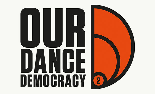 news-our-dance-democracy.jpg
