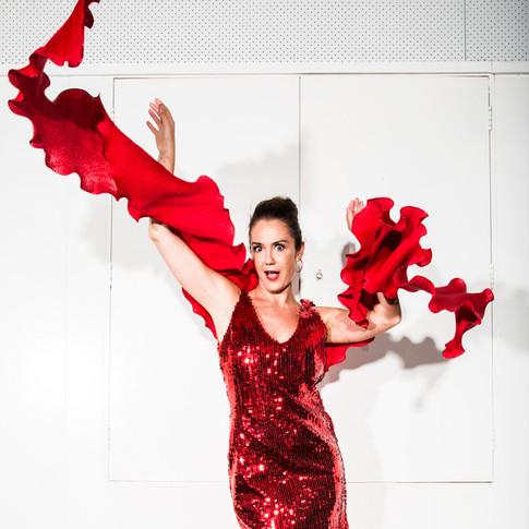 RED-publicity-Lorna-Sim.jpg