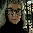 elena-marchevska-new.jpg