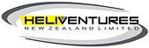 Heliventures_Logo_CROPPED_edited-1.png