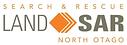 SAR logo.png