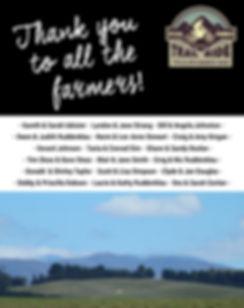 2020 landowners thank you.jpg