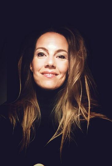 Tatjana Ricciardi