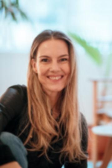 Tatjana Porstrait.JPG