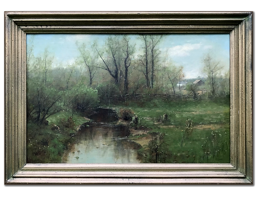 hudson-valley-collection-painting-2.png