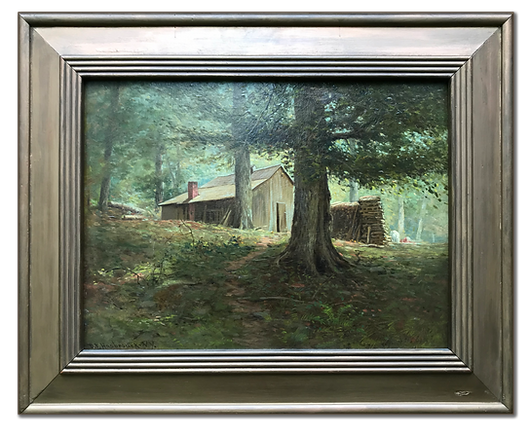 hudson-valley-collection-painting-1.png