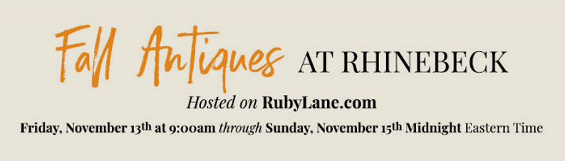 fall-antiques-show-header2.png