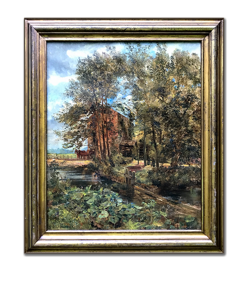 hudson-valley-collection-painting-3.png